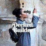 【MTGおすすめアプリ】Decked Builderのすすめ【デッキ構築からカード検索まで】