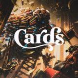 マジック・ザ・ギャザリングのカードを買ってみよう【シングルカード購入編】
