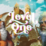 【MTG上達】Reid Duke - LEVEL ONE 翻訳と要約