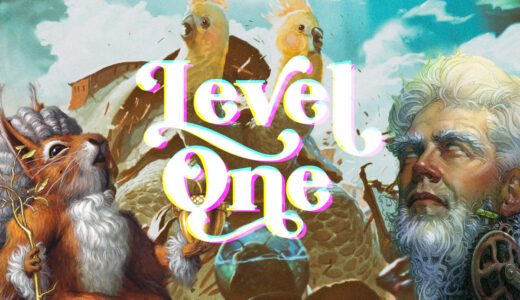 「BECOMING A BETTER PLAYER」よりよいプレイヤーを目指して【LEVEL ONE翻訳】Other – 3 最終回