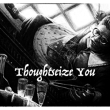 【MTG翻訳】Thoughtseize You – by Reid Duke【思考囲い入門】
